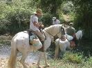 Passeggiata a cavallo_1